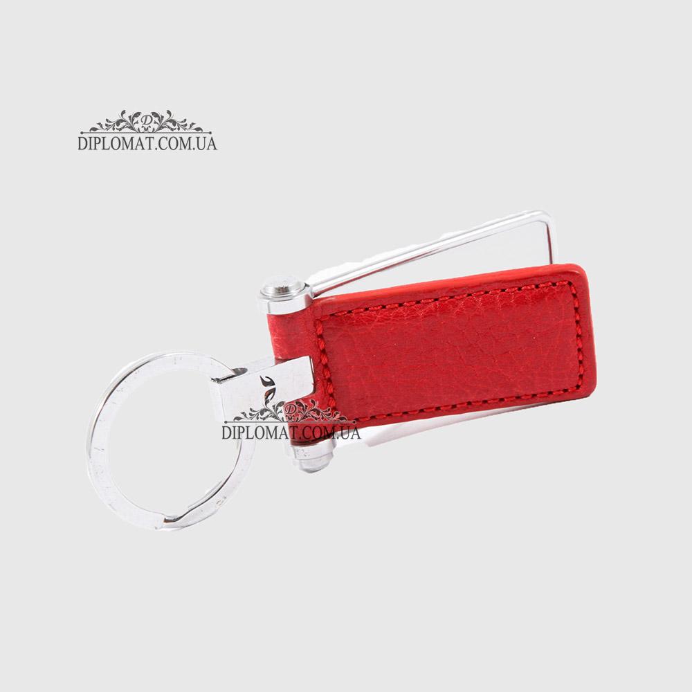 Брелок TERGAN 0241 KIRMIZI FLOATER