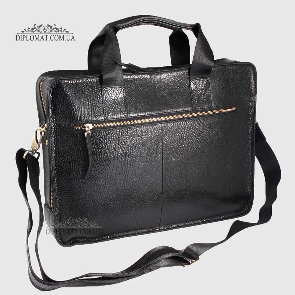 Портфель мужской TONY BELLUCCI T-5078 893
