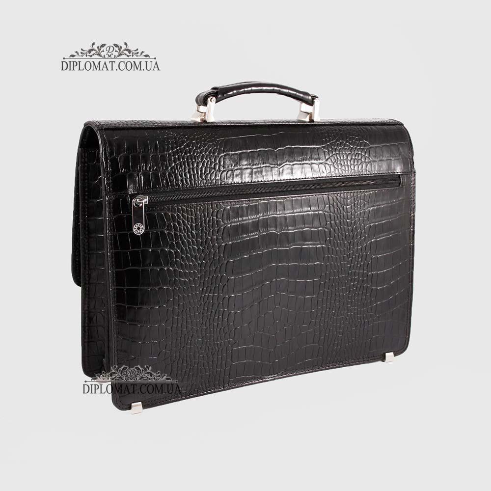 Портфель KARYA 0376 53