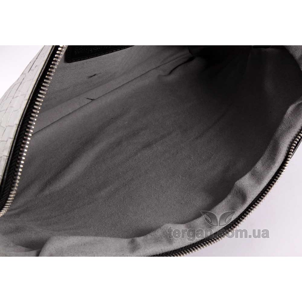 Чехол для ноутбука TERGAN 2951 SIYAH CROCO