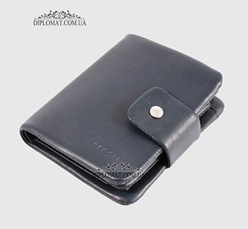 8101ea335878 Вертикальный кошелек мужской удобен в использовании и носки в кармане  куртки или пиджака, горизонтальное расположения мужского кошелька будет  весьма кстати, ...