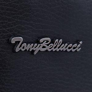 Сумки Кошельки Tony Bellucci на Официальном сайте