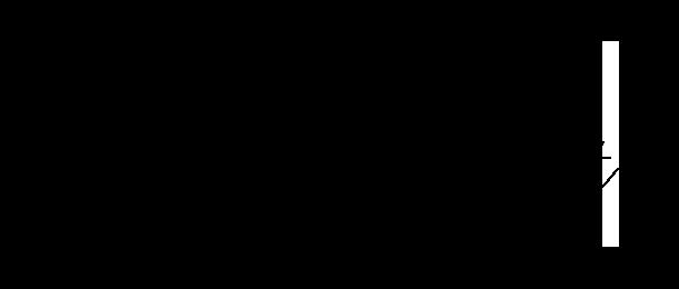 DIPLOMAT Интернет-магазин Элитной кожгалентереи