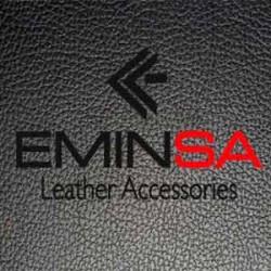 a3176a6d097c Купить кошелек мужской кожаный в Украине | Более 500 моделей