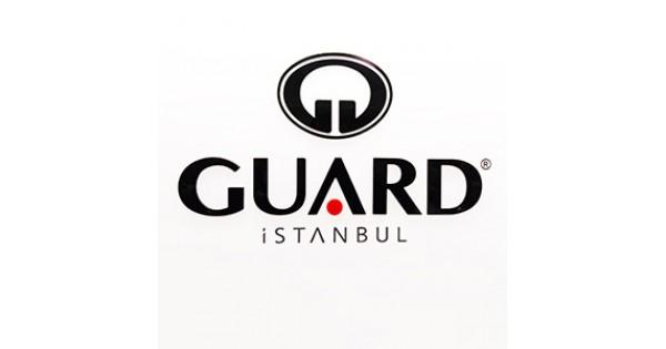 e29162278f09 Logo_Guard_300x300-600x315.jpeg