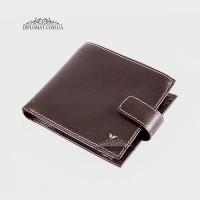 f39bc083dcd9e Купить кошелек мужской кожаный в Украине   Более 500 моделей