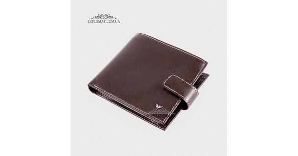 06b3367221d0 Купить кошелек мужской кожаный в Украине | Более 500 моделей