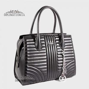 aaf3eea81edb Купить женскую сумку Украина Киев Запорожье