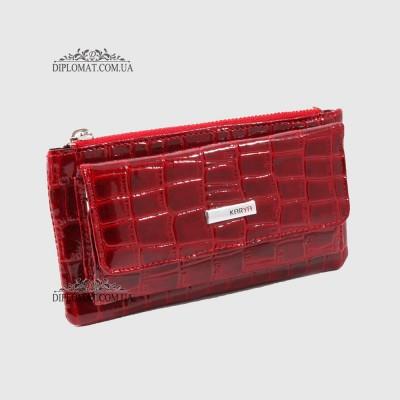 Ключница KARYA 104 08 Красный