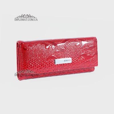 Ключница KARYA 399 019 Красный Лак