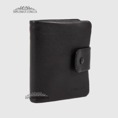 ea869f929435 Купить портмоне для водительских документов и паспорта   Украина
