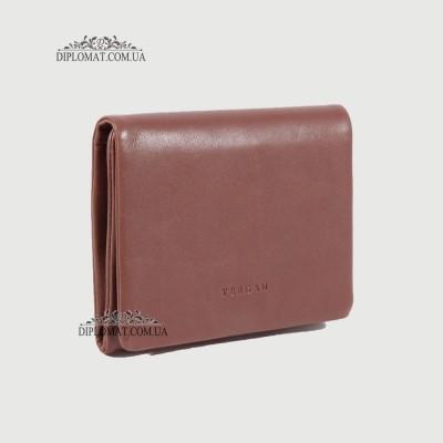39ae6e94fd4e Купить кошелек мужской кожаный в Украине | Более 500 моделей