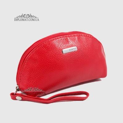 Косметичка KARYA 2025 46 Красный