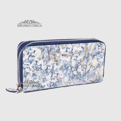 e495a58a2600 Купить кожаный Женский кошелек | Недорого Украина