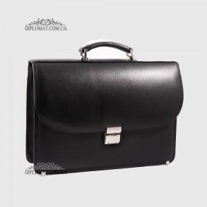 Портфель KARYA 0123 45