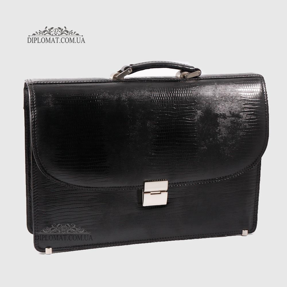 Портфель KARYA 0123 76