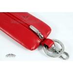 Ключница TERGAN 0129  KIRMIZI RUSTIC
