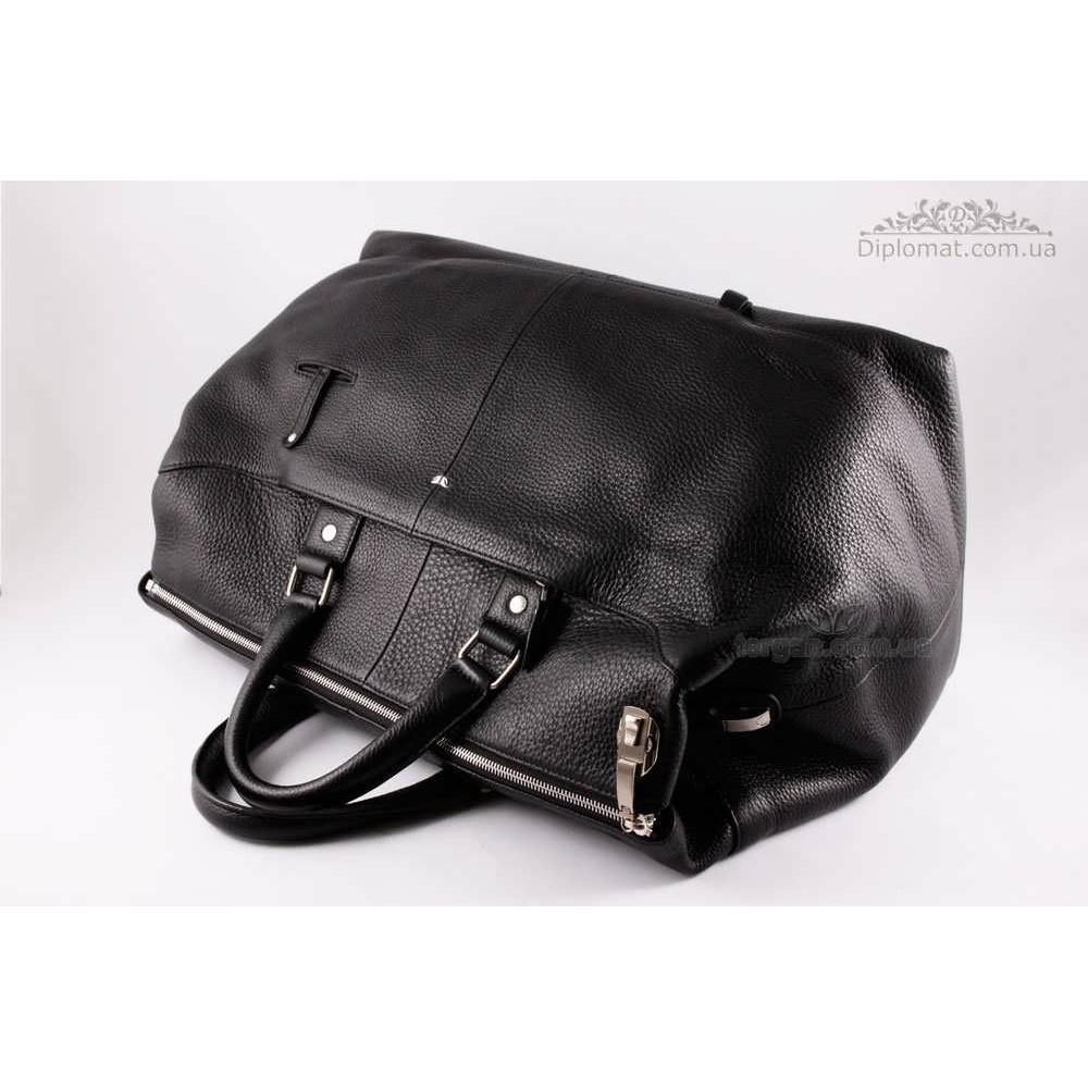 Дорожная сумка TERGAN 21264 SIYAH FLOATER