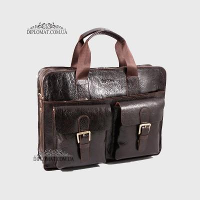 95acd00f7d79 Купить мужскую сумку Украина Киев Запорожье (Материал Натуральная кожа)