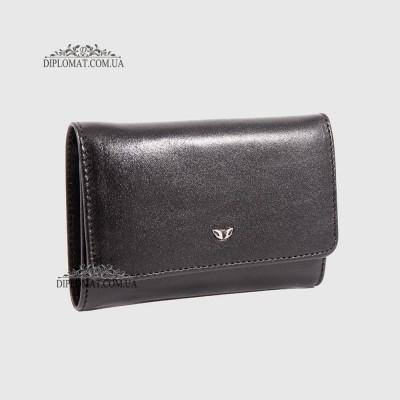 f0cebb6d0fc4 Ключница кожаная Купить | Более 200 моделей | Киев Украина
