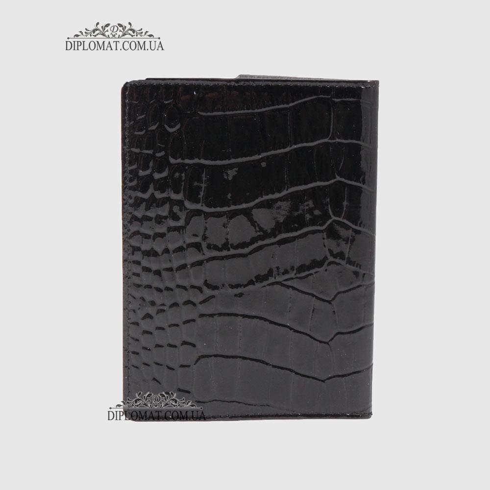 Обложка для паспорта KARYA 092 06