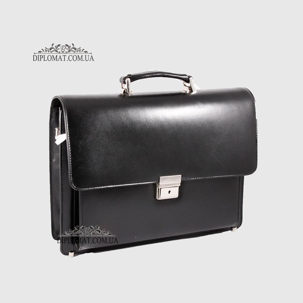 Портфель KARYA 0144 1