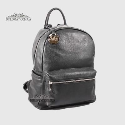 6c9faa53d7a8 Итальянские сумки BELLINI в Украине | Оригинальная продукция