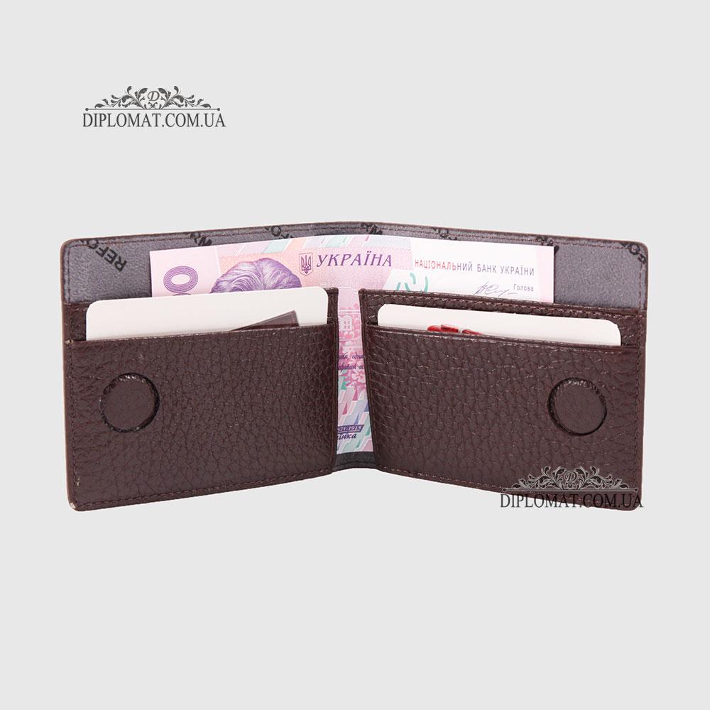 Зажим для денег REFORM 725 39