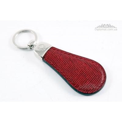 Брелок кожаный для ключей NERI KARRA 0090 1-42.50