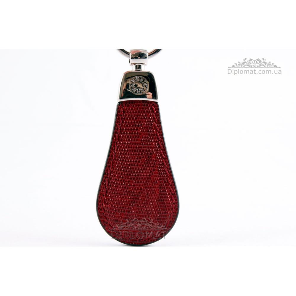 Брелок NERI KARRA 0090 1-42.50