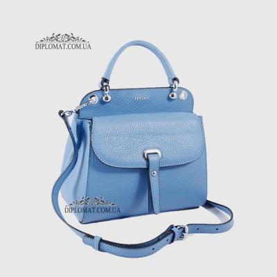 92f09cf2ba14 Купить женскую кожаную сумку Украина Киев Запорожье
