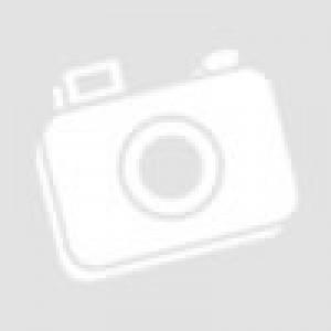 Ремень Джинсовый MONDO BELT-303 01 Черный95